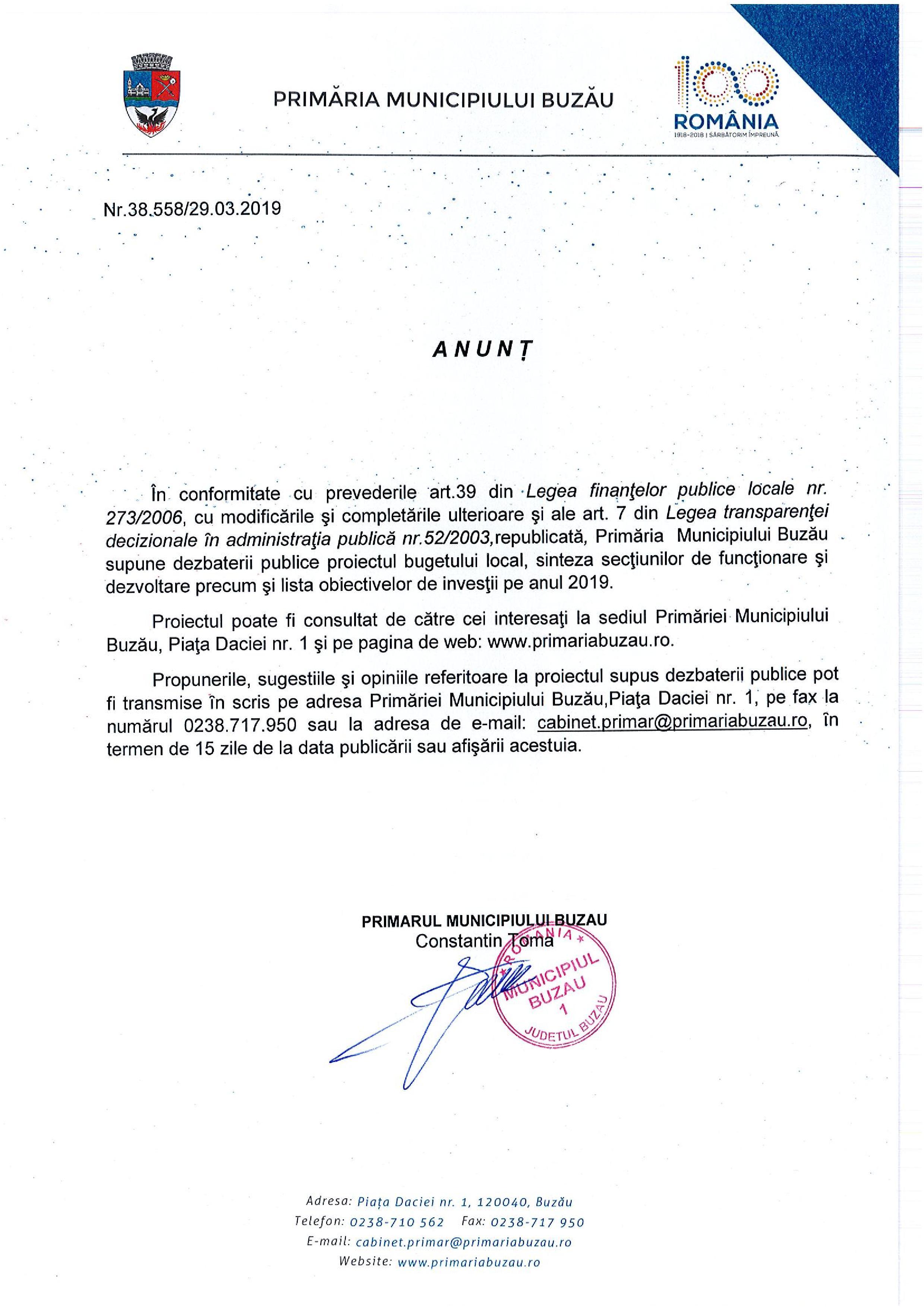 anunt public-page-001