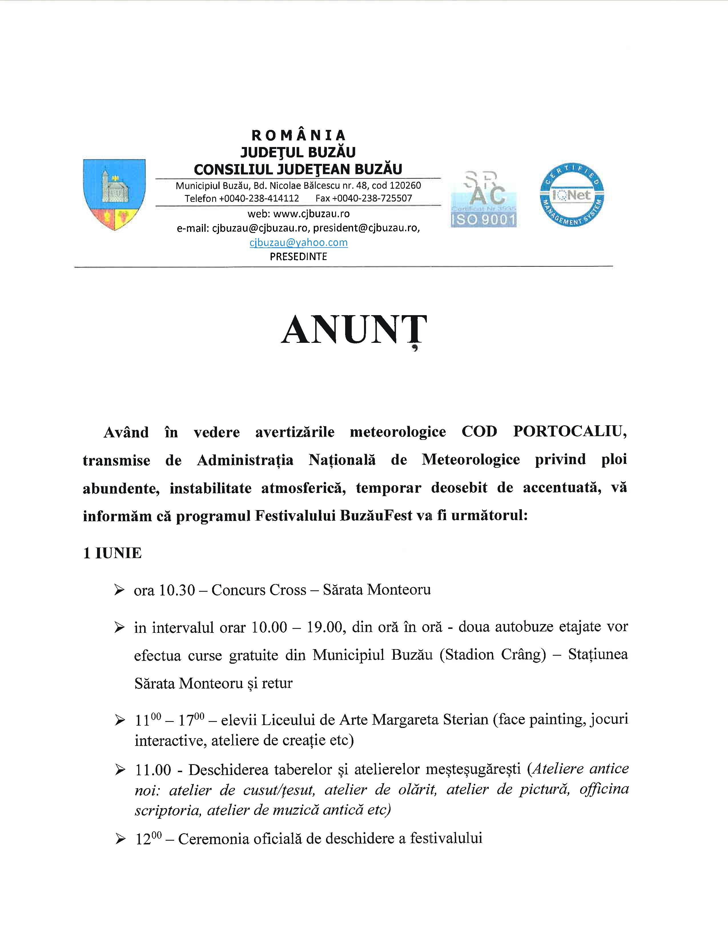 ANUNT - Festival BuzauFest-page-001