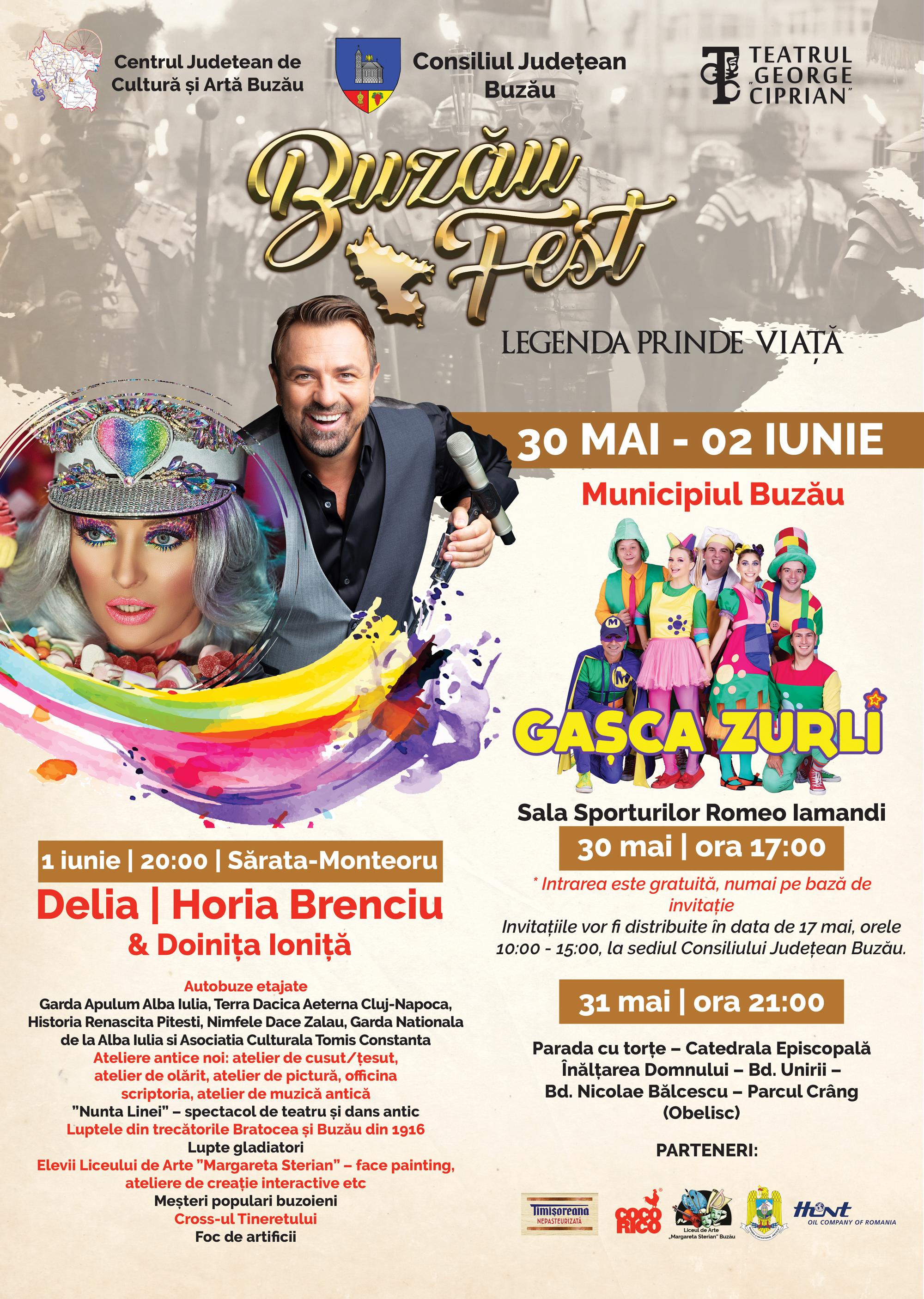 Afis-Online-Buzau-Fest