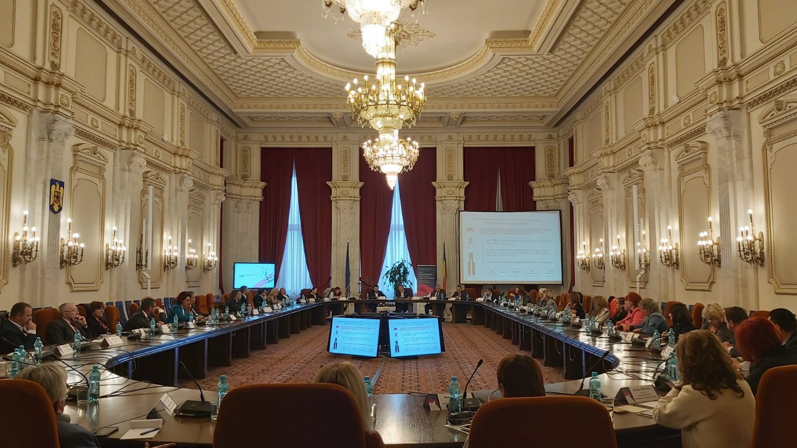 conferinta preventie deputat Sebastian Radu 2
