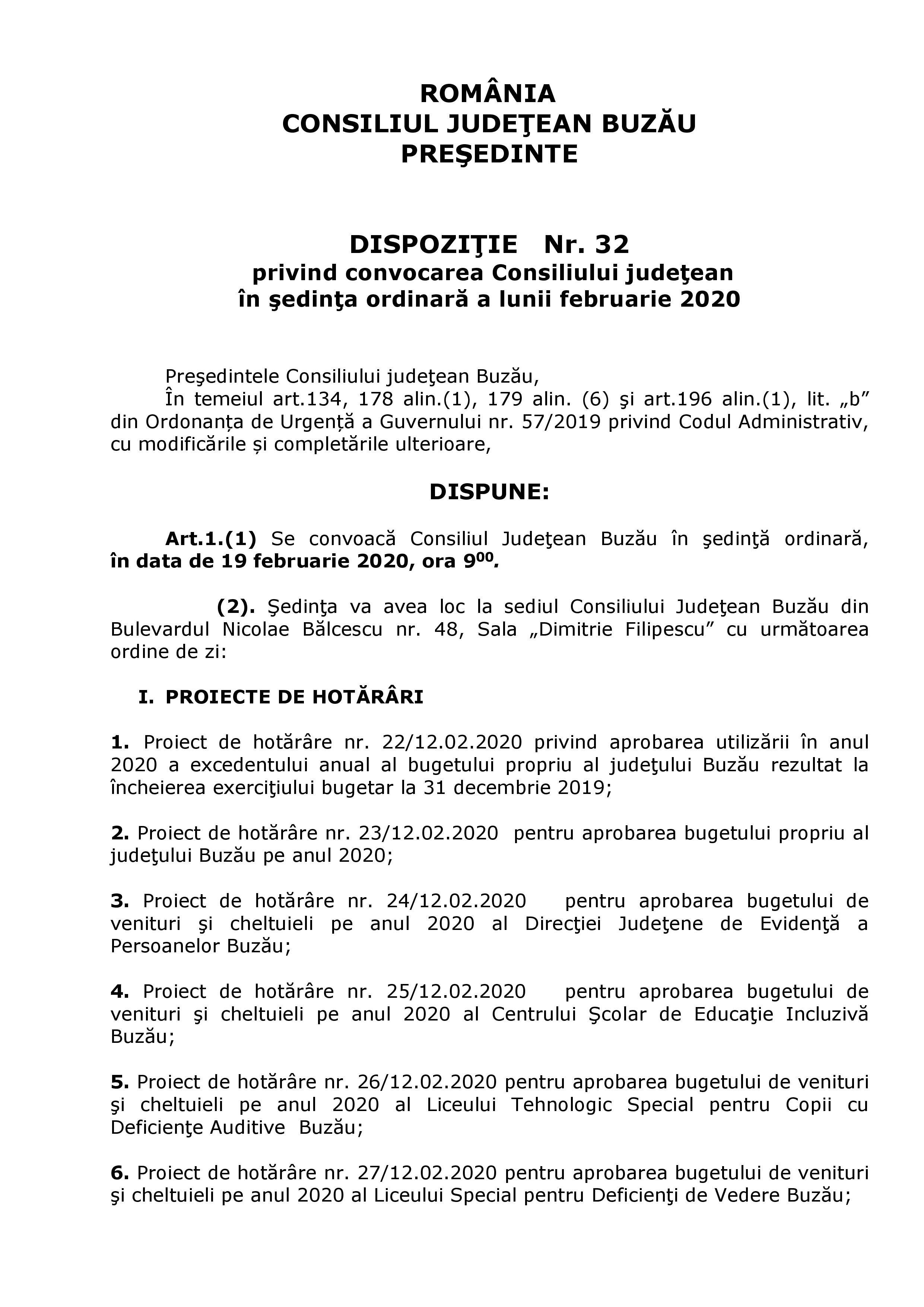 Disp.-convocare-19.02.-2020-page-001