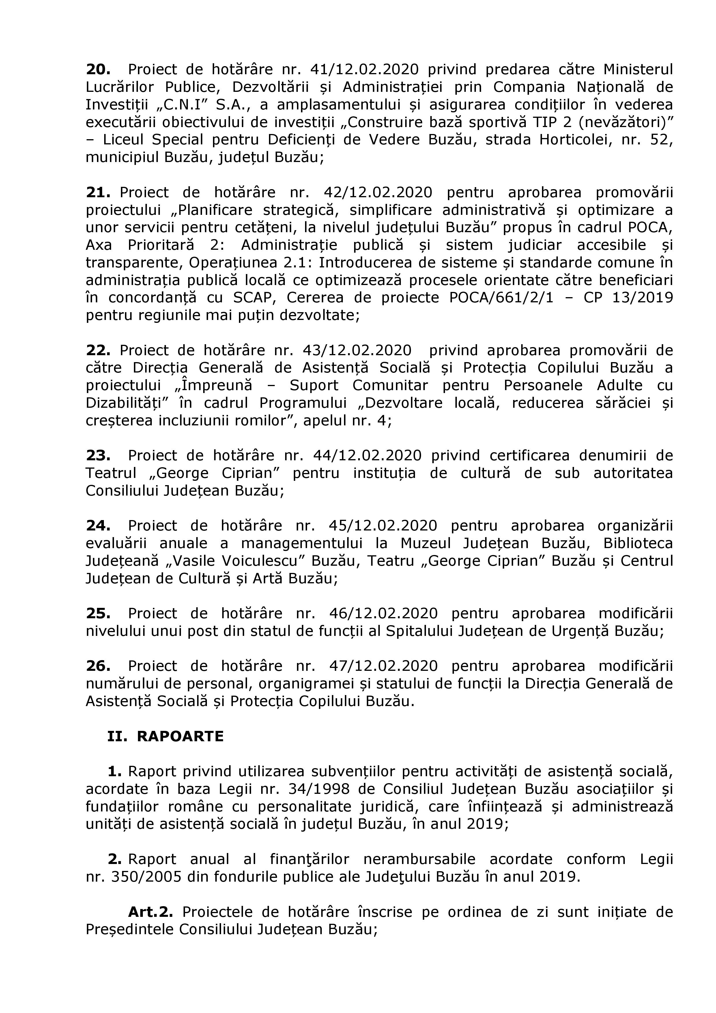 Disp.-convocare-19.02.-2020-page-003
