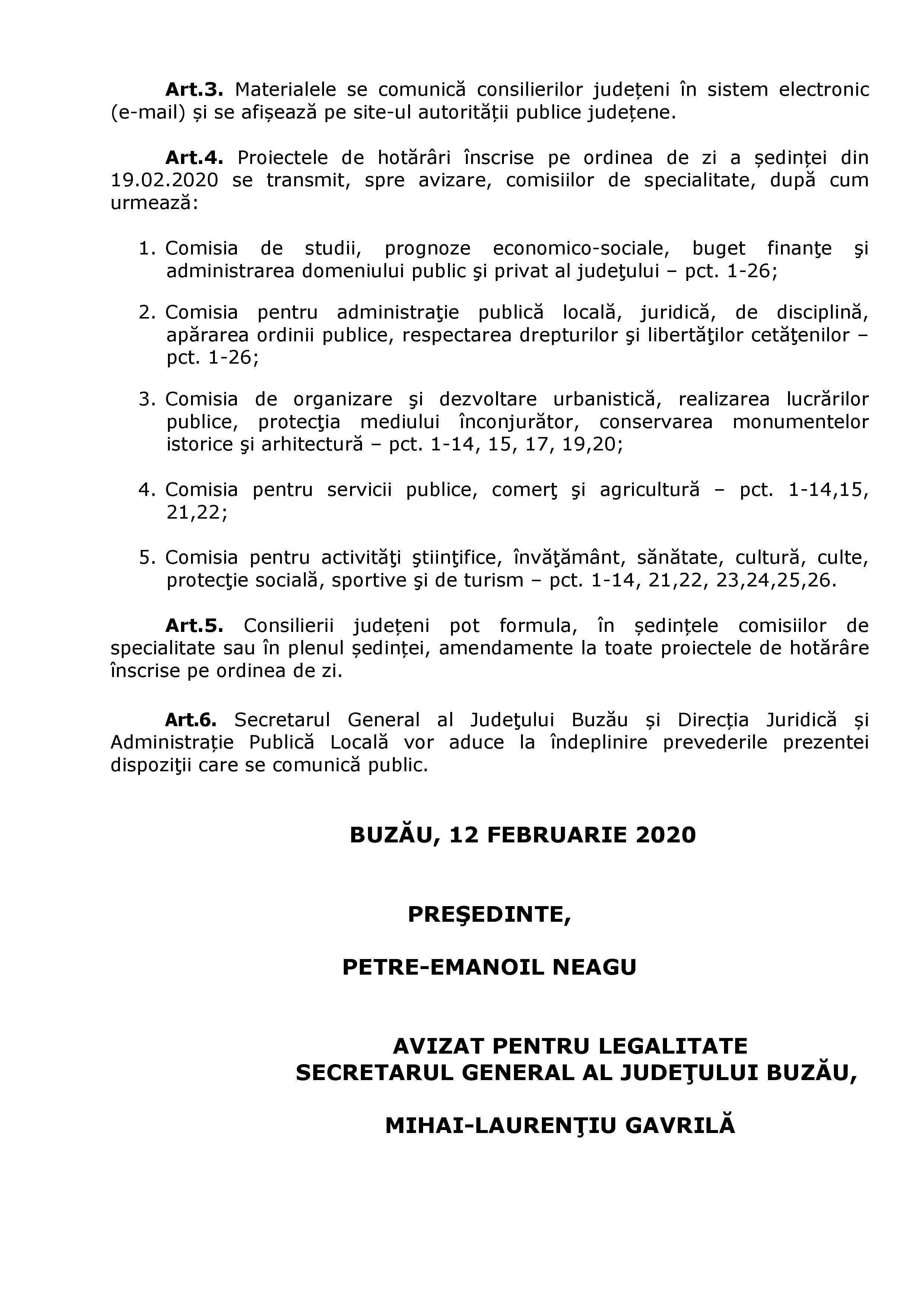Disp.-convocare-19.02.-2020-page-004